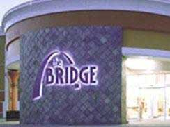 The Bridge - Mr Price 2
